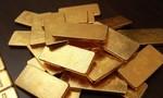 Người cha kiện 4 con ruột đòi 122kg vàng