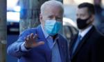 FBI cảnh báo nguy cơ bạo động trước thềm lễ nhậm chức của Biden