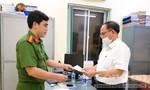 Đề nghị truy tố ông Tất Thành Cang cùng 18 bị can liên quan vụ án IPC, SADECO