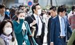 Nhật dừng cấp phép nhập cảnh với du khách nước ngoài