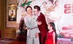 Cháu nuôi Hoài Linh tham gia giải thưởng Truyền hình châu Á 2020