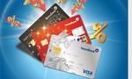 Vietinbank điều chỉnh lãi suất và tỷ lệ trích nợ tối thiểu thẻ tín dụng