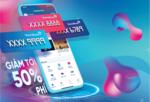 Đăng ký tài khoản số đẹp ngay trên ứng dụng VietinBank iPay Mobile