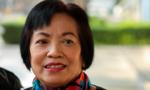 """Một phụ nữ Thái Lan bị tuyên 43 năm tù vì tội """"khi quân"""""""