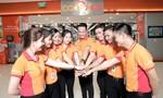 Saigon Co.op rầm rộ tuyển dụng nhân sự cho các dự án của năm mới