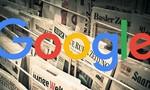 Google ký thoả thuận thanh toán tiền bản quyền với báo chí Pháp