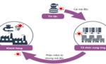 Cục An ninh mạng khuyến cáo một số biện pháp phòng ngừa tấn công mạng