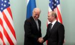 Biden thúc đẩy đàm phán hiệp ước START mới với Nga