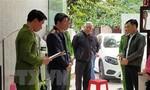 Làm rõ các hành vi phạm tội của giang hồ cộm cán Nguyễn Đình Bảo