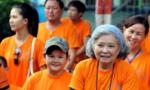 Tòa án ở Pháp sắp xử vụ kiện chất độc da cam trong chiến tranh Việt Nam