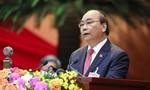 Diễn văn khai mạc của Thủ tướng Nguyễn Xuân Phúc tại Đại hội XIII của Đảng