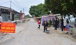 Thủ tướng ra Chỉ thị cấp bách dập dịch ở Hải Dương, Quảng Ninh