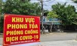 Bộ Y tế thông báo khẩn về 31 địa điểm ở Hải Dương, Quảng Ninh, Hải Phòng, Hà Nội