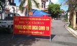 Đã ghi nhận hơn 80 ca dương tính ở Hải Dương và Quảng Ninh