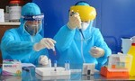 """Bệnh nhân 1660 ghi nhận tại TPHCM nhiễm biến thể virus """"siêu lây nhiễm"""" từ Anh"""