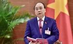 Ghi nhận thêm 53 ca Covid-19 trong cộng đồng, Thủ tướng triệu tập họp khẩn