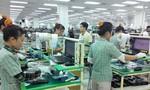 TPHCM: 300.000 chỗ làm việc chờ người lao động trong năm 2021
