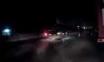 """Thanh niên chạy tốc độ """"bàn thờ"""" tông vào đuôi xe tải tử vong"""
