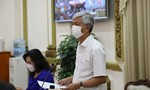 Đã thống kê được 1.253 khách từ TPHCM đến Hải Dương, Quảng Ninh