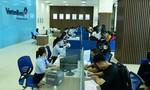 VietinBank (HOSE - CTG): Tỷ lệ nợ xấu giảm mạnh, chỉ còn 0,94%