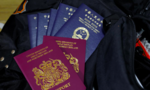 Anh mở đường cấp thị thực đặc biệt cho người Hồng Kông trở thành công dân