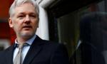 Thẩm phán Anh bác yêu cầu dẫn độ ông chủ WikiLeaks sang Mỹ xét xử