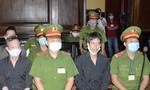 Xét xử Phạm Chí Dũng và đồng phạm tội tuyên truyền chống phá Nhà nước