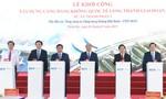 Khi đưa vào khai thác, sân bay Long Thành có thể đóng góp tăng trưởng GDP từ 3-5%