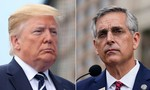 """Trump có khả năng phạm luật vì đòi quan chức bang Georgia """"lật kèo"""" bầu cử"""