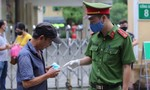 Tăng cường điều tra các trường hợp không chấp hành phòng chống dịch