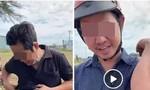 """Vì sao tài khoản Facebook """"Lộc Tô Châu"""" bị xem xét xử lý?"""