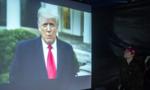 Nội các Mỹ đề cập việc thảo luận khả năng phế truất Trump sau bạo loạn ở Điện Capitol