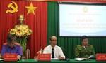 Đại gia Trịnh Sướng sản xuất xăng giả trị giá 2.500 tỉ đồng sắp hầu tòa