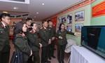 Phát động đợt thi đua chào mừng 90 năm Ngày thành lập Đoàn TNCS Hồ Chí Minh