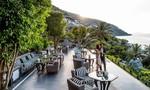 Đà Nẵng: La Maison 1888  lọt top nhà hàng nổi tiếng thế giới