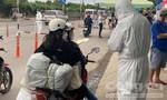 Ngày 13/10 có 3.461 ca Covid-19 mới, Việt Nam đã ghi nhận gần 850.000 ca nhiễm