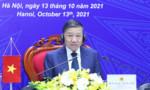 Thúc đẩy hơn nữa hợp tác kinh tế, thương mại, đầu tư Việt Nam - Hoa Kỳ