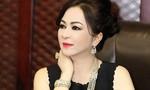 Bà Nguyễn Phương Hằng gửi đơn tố cáo ca sĩ Đàm Vĩnh Hưng