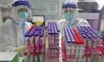 Xét nghiệm hàng ngàn mẫu máu ở Vũ Hán tìm nguồn gốc Covid-19