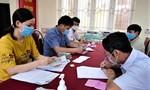 Bổ sung tính năng kiểm tra người được hỗ trợ theo Nghị quyết 68 vào VNEID