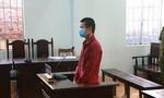 Kẻ chống người thi hành công vụ lãnh 12 tháng tù giam