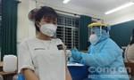 Bộ Y tế chính thức cho phép tiêm vắc xin Covid-19 cho trẻ từ 12 - 17 tuổi
