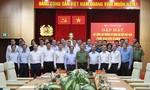 Bộ Công an gặp mặt các Trưởng cơ quan đại diện Việt Nam ở nước ngoài