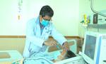 Phòng ngừa nguy cơ tái phát đột quỵ