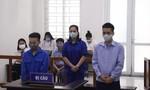 Phạt tù nhóm đối tượng đưa người Trung Quốc nhập cảnh trái phép