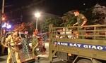 Bình Dương, Quảng Ninh dỡ bỏ phong tỏa, dừng giãn cách một số ổ dịch