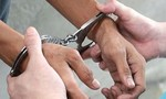 Bắt giam 2 đối tượng đăng tải nhiều bài bôi nhọ lãnh đạo lên mạng xã hội