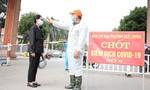 Sáng 30 Tết có 18 ca COVID-19 cộng đồng ở Hải Dương và Quảng Ninh