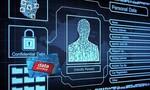 8 nguyên tắc bảo vệ dữ liệu cá nhân