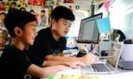 TPHCM cho học sinh nghỉ học tại trường đến hết ngày 28-2